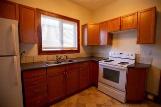 Photo 7: 10448 84 Avenue in Edmonton: Zone 15 House for sale : MLS®# E4182397