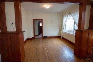 Photo 4: 10448 84 Avenue in Edmonton: Zone 15 House for sale : MLS®# E4182397