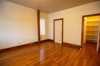 Photo 9: 10448 84 Avenue in Edmonton: Zone 15 House for sale : MLS®# E4182397
