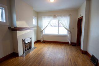 Photo 3: 10448 84 Avenue in Edmonton: Zone 15 House for sale : MLS®# E4182397