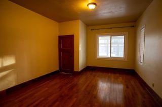 Photo 8: 10448 84 Avenue in Edmonton: Zone 15 House for sale : MLS®# E4182397