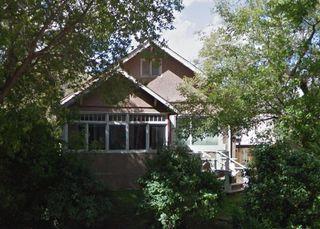Photo 15: 10448 84 Avenue in Edmonton: Zone 15 House for sale : MLS®# E4182397