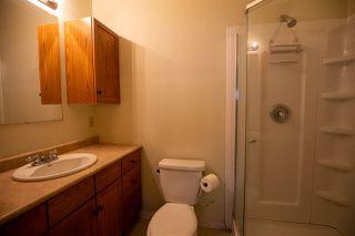 Photo 10: 10448 84 Avenue in Edmonton: Zone 15 House for sale : MLS®# E4182397