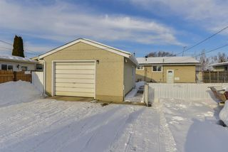 Photo 42: 8419 136 Avenue in Edmonton: Zone 02 House for sale : MLS®# E4185353
