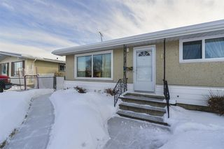 Photo 37: 8419 136 Avenue in Edmonton: Zone 02 House for sale : MLS®# E4185353