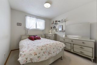 Photo 16: 8419 136 Avenue in Edmonton: Zone 02 House for sale : MLS®# E4185353