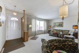 Photo 2: 8419 136 Avenue in Edmonton: Zone 02 House for sale : MLS®# E4185353