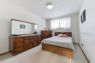 Photo 14: 8419 136 Avenue in Edmonton: Zone 02 House for sale : MLS®# E4185353