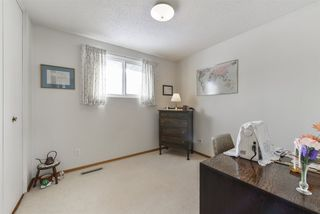 Photo 19: 8419 136 Avenue in Edmonton: Zone 02 House for sale : MLS®# E4185353