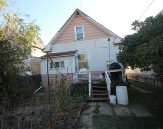 Photo 2: 11616 82 Street in Edmonton: Zone 05 House for sale : MLS®# E4185714