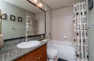 """Photo 11: 1508 4132 HALIFAX Street in Burnaby: Brentwood Park Condo for sale in """"MARQUIS GRANDE"""" (Burnaby North)  : MLS®# R2433205"""
