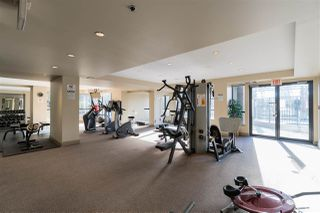 """Photo 16: 1508 4132 HALIFAX Street in Burnaby: Brentwood Park Condo for sale in """"MARQUIS GRANDE"""" (Burnaby North)  : MLS®# R2433205"""