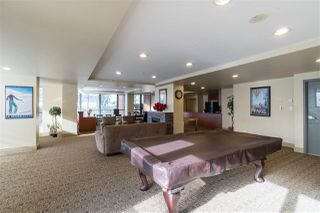 """Photo 17: 1508 4132 HALIFAX Street in Burnaby: Brentwood Park Condo for sale in """"MARQUIS GRANDE"""" (Burnaby North)  : MLS®# R2433205"""