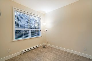 Photo 11: 105 5788 SIDLEY Street in Burnaby: Metrotown Condo for sale (Burnaby South)  : MLS®# R2435097