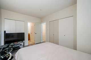 Photo 9: 105 5788 SIDLEY Street in Burnaby: Metrotown Condo for sale (Burnaby South)  : MLS®# R2435097