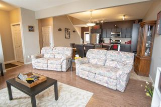 Photo 11: 635 Songhurst Wynd: Leduc House for sale : MLS®# E4189014
