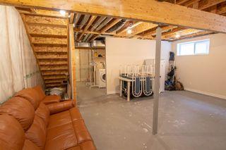 Photo 30: 635 Songhurst Wynd: Leduc House for sale : MLS®# E4189014