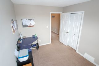 Photo 22: 635 Songhurst Wynd: Leduc House for sale : MLS®# E4189014