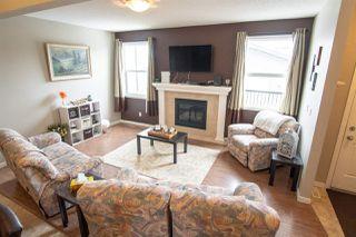 Photo 13: 635 Songhurst Wynd: Leduc House for sale : MLS®# E4189014