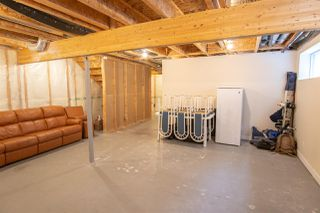 Photo 29: 635 Songhurst Wynd: Leduc House for sale : MLS®# E4189014