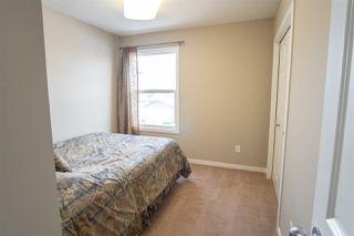Photo 25: 635 Songhurst Wynd: Leduc House for sale : MLS®# E4189014