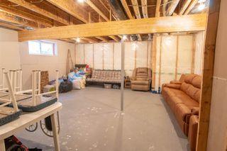 Photo 28: 635 Songhurst Wynd: Leduc House for sale : MLS®# E4189014