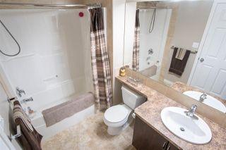 Photo 20: 635 Songhurst Wynd: Leduc House for sale : MLS®# E4189014