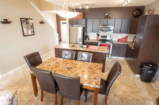 Photo 9: 635 Songhurst Wynd: Leduc House for sale : MLS®# E4189014