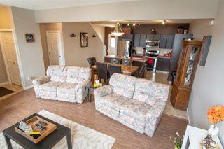 Photo 12: 635 Songhurst Wynd: Leduc House for sale : MLS®# E4189014
