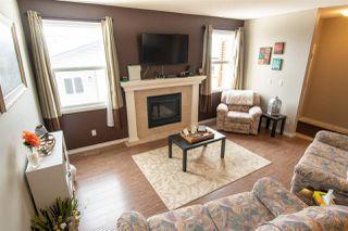 Photo 10: 635 Songhurst Wynd: Leduc House for sale : MLS®# E4189014