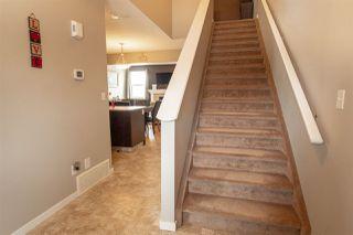 Photo 15: 635 Songhurst Wynd: Leduc House for sale : MLS®# E4189014