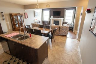 Photo 3: 635 Songhurst Wynd: Leduc House for sale : MLS®# E4189014