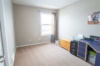 Photo 21: 635 Songhurst Wynd: Leduc House for sale : MLS®# E4189014