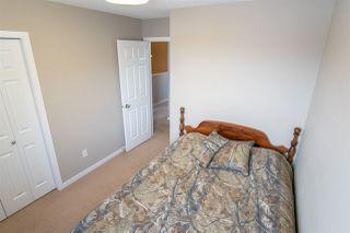 Photo 26: 635 Songhurst Wynd: Leduc House for sale : MLS®# E4189014