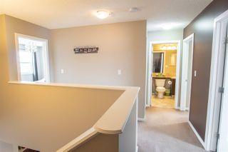 Photo 16: 635 Songhurst Wynd: Leduc House for sale : MLS®# E4189014