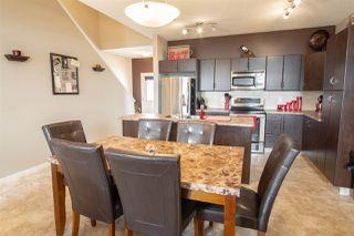 Photo 8: 635 Songhurst Wynd: Leduc House for sale : MLS®# E4189014