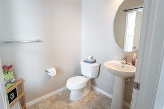 Photo 14: 635 Songhurst Wynd: Leduc House for sale : MLS®# E4189014