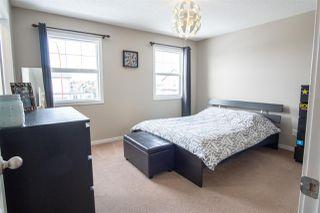Photo 17: 635 Songhurst Wynd: Leduc House for sale : MLS®# E4189014