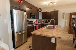 Photo 4: 635 Songhurst Wynd: Leduc House for sale : MLS®# E4189014
