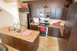 Photo 6: 635 Songhurst Wynd: Leduc House for sale : MLS®# E4189014