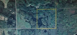 Photo 3: TWP RD 552 RR 60: Rural Lac Ste. Anne County Rural Land/Vacant Lot for sale : MLS®# E4192239