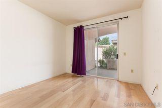 Photo 11: RANCHO BERNARDO Condo for sale : 1 bedrooms : 18614 Caminito Cantilena #329 in San Diego