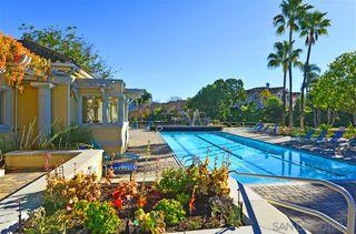 Photo 20: RANCHO BERNARDO Condo for sale : 1 bedrooms : 18614 Caminito Cantilena #329 in San Diego