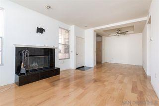 Photo 3: RANCHO BERNARDO Condo for sale : 1 bedrooms : 18614 Caminito Cantilena #329 in San Diego