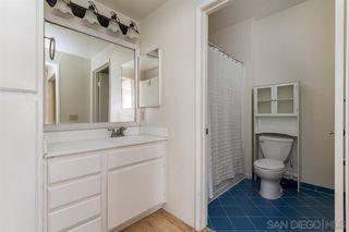 Photo 14: RANCHO BERNARDO Condo for sale : 1 bedrooms : 18614 Caminito Cantilena #329 in San Diego