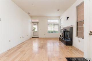 Photo 2: RANCHO BERNARDO Condo for sale : 1 bedrooms : 18614 Caminito Cantilena #329 in San Diego