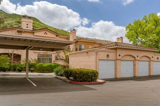 Photo 25: RANCHO BERNARDO Condo for sale : 1 bedrooms : 18614 Caminito Cantilena #329 in San Diego
