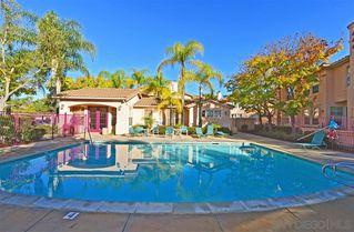 Photo 18: RANCHO BERNARDO Condo for sale : 1 bedrooms : 18614 Caminito Cantilena #329 in San Diego