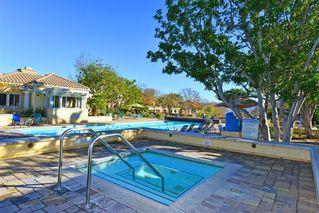 Photo 22: RANCHO BERNARDO Condo for sale : 1 bedrooms : 18614 Caminito Cantilena #329 in San Diego