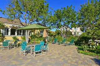Photo 23: RANCHO BERNARDO Condo for sale : 1 bedrooms : 18614 Caminito Cantilena #329 in San Diego